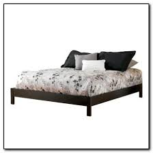 Best Ikea Matress Full Size Of Image Of Ikea Full Bed Frame Solid Wood With
