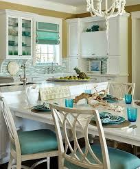 Coastal Kitchens - fantastic beach themed kitchen and 128 best coastal kitchens