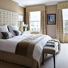 brown bedroom ideas beige and brown bedroom ideas with photos madlonsbigbear com