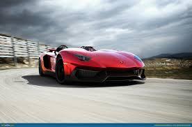 2012 Lamborghini Aventador - ausmotive com geneva 2012 lamborghini aventador j