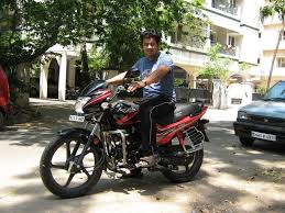 honda zmr 150 price hero passion xpro bike is of the best 100 cc bike in india from