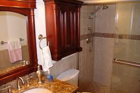 homeoofficee com creative home and office design interior ideas
