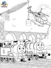 october 2010 train thomas the tank engine friends free online
