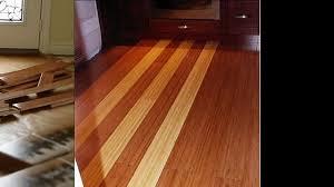 laminate flooring nyc laminate floors american trust flooring