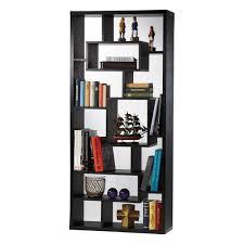 astonishing bookshelf room dividers photo inspiration surripui net