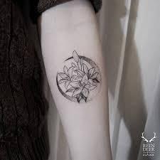 inner arm tattoos female mis tatuajes favoritos tattoo inspiration pinterest inner