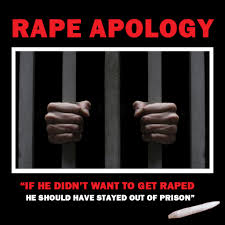 Prison Rape Meme - bigotry francis roy s blog