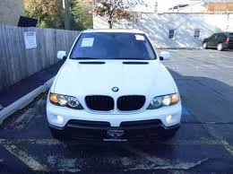 bmw x5 for sale chicago bmw used cars automotive repair for sale chicago elite sales svc