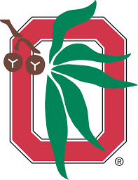 ohio university clipart 55