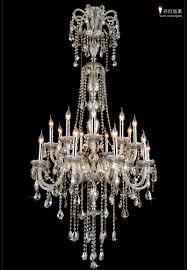Chandeliers Modern Glass Art Chandeliers Luxury Glass Chandelier 110v Crystal