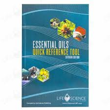 essential oils desk reference 7th edition books and booklets