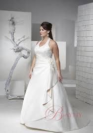robe mari e grande taille robe de mariée pas cher robe de mariage pas cher robe mariée