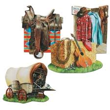 western theme western decorations partycheap