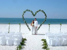 Wedding Archway Beach Wedding Arch Ideas U2013 Beach Wedding Tips