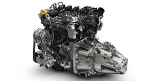 renault alliance tan renault and daimler unveil new 1 3 litre turbo engine