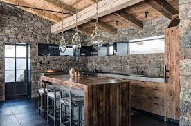 rustic home interior design top 70 best rustic bar ideas vintage home interior designs