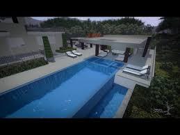 Pool Pergola Designs by 3d Patio Design Ideas Custom Pergola Design Outdoor Sitting