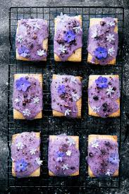 8 best images about pop tarts and other pastries on pinterest