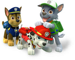 paw patrol jungle patroller walmart exclusive products paw