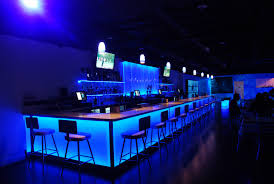 liquid restaurant and lounge san jose ca club review wat u0027s nex