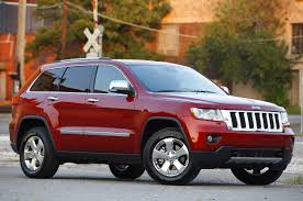 jeep honda jeep grand cherokee vs ford explorer vs dodge durango vs honda