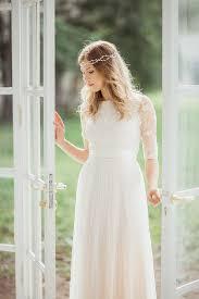bohemian brautkleid boho wedding dress bohemian wedding white lace dress