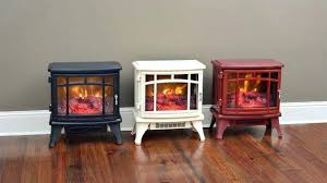 Electric Fireplace Stove Infrared Electric Fireplace Comfort Glow Keystone Infrared