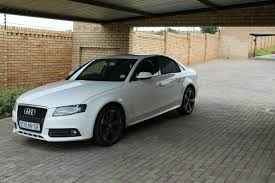 siege rs3 for sale mag wheels audi rs3 replica