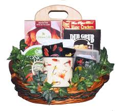 gift baskets canada fishing gift basket gift baskets for men gift baskets canada
