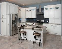 kitchen cabinets craftsman style creative concepts kitchen u0026 bath cabinetry in seymour in