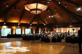 cheap wedding venues chicago top 10 chicagoland rustic chic wedding venues