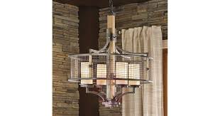 Country Style Chandelier Rustic Country Style Chandelier Ahrendale Lights Co Uk