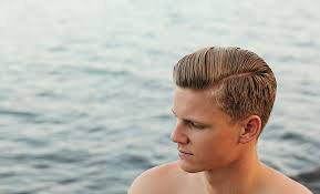 center part mens hairstly hairstyles for men let s discuss dapperfied