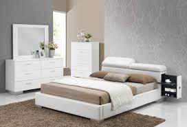 lorimar ii 4pc puqueen bedroom set 22620q