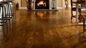 Hardwood Floor Estimate Hardwood Laminate Flooring Estimate Colorful Glass Tile Backsplash
