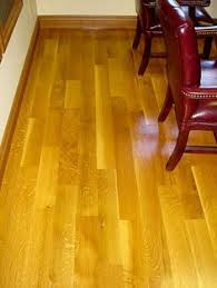 factory direct hardwood floors our camelot textured brazilian cherry hardwood flooring in this