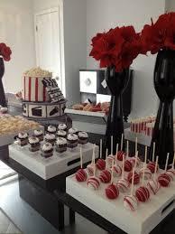 Kitchen Tea Ideas Themes 42 Best Bridal Shower Ideas Images On Pinterest Wedding Showers