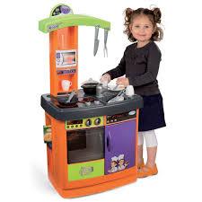 ma cuisine électronique la grande récré vente de jouets et jeux