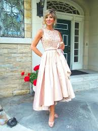 mothers dresses for wedding pink of the dresses for wedding ruffles taffeta bow