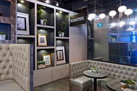 Custom Living Room Cabinets Toronto Watchtower Interiors Inc Watchtower Interiors Inc