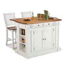 kitchen island kitchen islands carts islands utility tables the home depot
