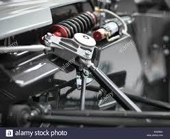 car suspension car suspension stock photos u0026 car suspension stock images alamy