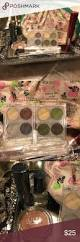 best 25 benefit makeup bag ideas only on pinterest elf makeup