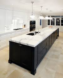 Top Kitchen Designs by Captivating Award Winning Kitchen Design Interior On Interior