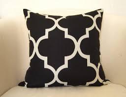 Sofa Pillow Sets by Sofa Pillow Sets U2014 Decor Trends Best Decorative Pillow Sets Ideas