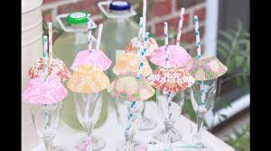 outdoor cocktail party decorating ideas youtube