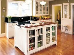 one wall kitchen with island 100 one wall kitchen with island craftsman kitchen with