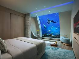 11 coolest underwater hotels in the world photos conde nast 11 coolest underwater hotels in the world photos conde nast traveler