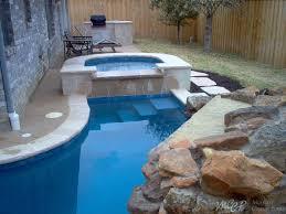 spas mid city custom pools