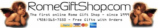 catholic shop online catholic gifts from vatican city free vatican catholic postcards